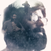 Vignette Notes On Blindness