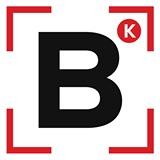 Logo bachibouzouk